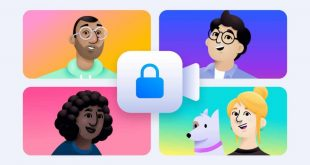 فيسبوك تطلق خدمتها الواعدة Messenger Rooms لجميع المستخدمين