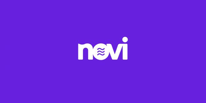 فيسبوك تعيد تسمية محفظة Calibra الرقمية إلى Novi