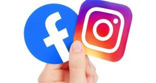 فيسبوك وإنستاجرام تطلقان مزايا للوصول إلى الشركات الصغيرة ودعمها