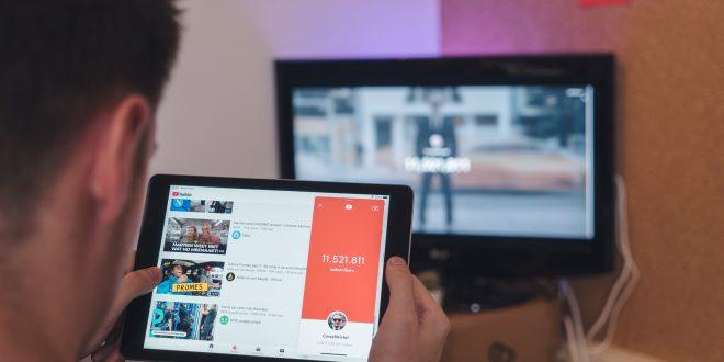 كل ما تحتاج إلى معرفته عن خدمات يوتيوب المتعددة
