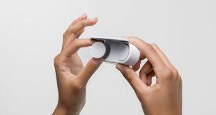 كل ما تريد معرفته عن سماعات مايكروسوفت Surface Earbuds اللاسلكية