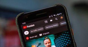 كل ما تريد معرفته عن YouTube Premium وهل تستحق الاشتراك؟