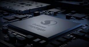 كوالكوم تزيح الستار رسميًا عن المعالج Snapdragon 768G، ويضم مودم 5G مدمج