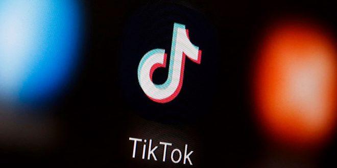 كيفية استرداد حساب TikTok خلال 30 يومًا من حذفه