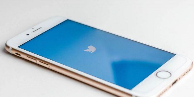 كيفية التعرف على المستخدمين المتفاعلين مع تغريداتك في تويتر