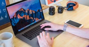 كيفية تحديث نظام MacOS وجميع تطبيقاتك بسهولة
