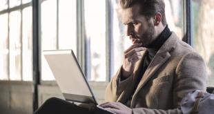 كيف يمكنك تحديد إذا كان شخص ما يستخدم حاسوبك سرًا؟