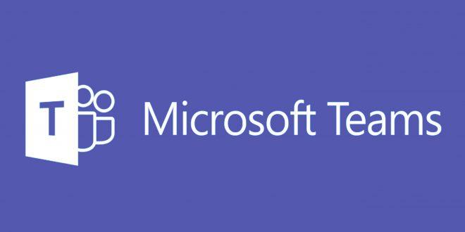 كيف يمكنك تفعيل الوضع الداكن في تطبيق مايكروسوفت Teams؟
