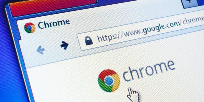 كيف يمكنك تنظيم علامات التبويب في متصفح جوجل كروم بسهولة؟