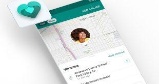 مايكروسوفت تبدأ اختبار تطبيق للأمان الأسري على أندرويد و IOS