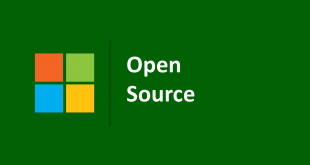 مايكروسوفت تعترف بأنها أخطأت في محاربة البرامج المفتوحة المصدر