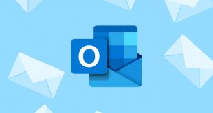 مايكروسوفت تعتزم دعم ميزة التنبؤات النصية في Outlook