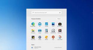مايكروسوفت ستطلق نظامها المطور Window 10X للحواسيب المحمولة
