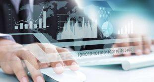 ما هو تعريف التحول الرقمي للشركات والأفراد؟