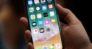 هاتف IPhone SE الجديد يدعم Wi-Fi 6.. كيف يؤثر ذلك على سرعة الاتصال؟