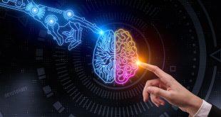 هل يحقق الذكاء الاصطناعي نتائج أفضل أم يسيطر على مكان العمل؟