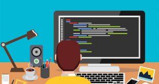 5 أسباب تدفعك إلى تعلم البرمجة في الحال