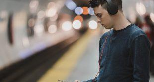 5 تطبيقات مجانية بديلة لتطبيقي موسيقى جوجل بلاي ويوتيوب ميوزيك