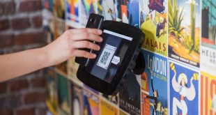 5 طرق لمسح أكواد الاستجابة السريعة QR باستخدام هاتف أندرويد