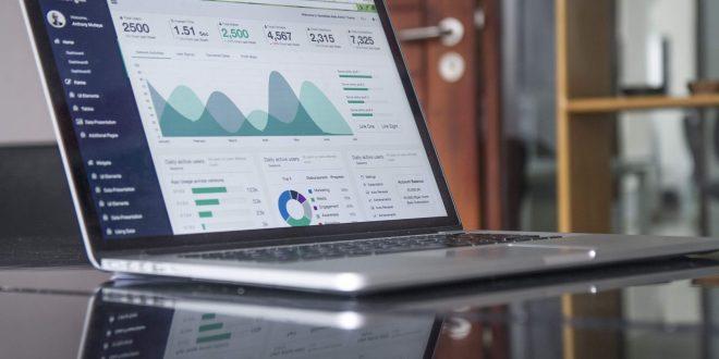 5 من أبرز الحواسيب المحمولة لقطاع الأعمال لعام 2020