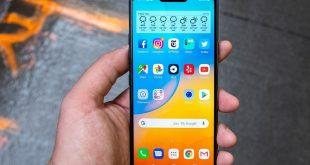 LG تسجل 13 إسم جديد من أجل سلسلة الهواتف الذكية LG Q Series