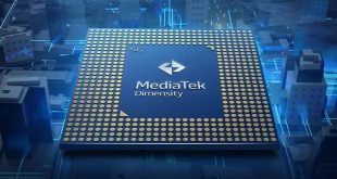 MediaTek تكشف النقاب عن المعالج MediaTek Dimensity 820 5G