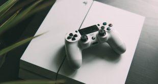 Sony نجحت في بيع أكثر من 110 ملايين وحدة من Playstation 4 حتى الآن
