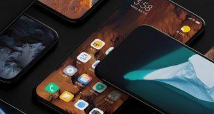 Xiaomi تُطلق تحديث MIUI 12 الرسمي والمستقر لبعض وحدات Xiaomi Mi 9T/Redmi K20
