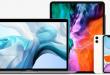 آبل تسهل شراء iPad أو Mac بدون فائدة عبر Apple Card