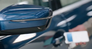 آبل تكشف عن ميزة تحول آيفون إلى مفتاح رقمي يفتح ويشغل السيارات
