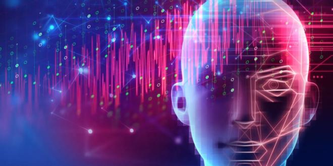 أبرز منصات الذكاء الاصطناعي التي تعمل على تطوير البرامج الحديثة