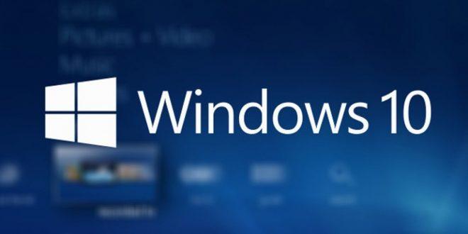 أهم 6 ميزات جديدة في تحديث نظام ويندوز 10 الأخير