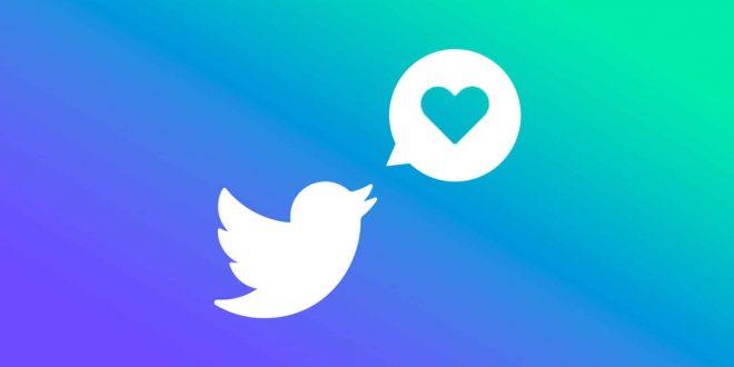تويتر تريد من المستخدمين قراءة المقالات قبل إعادة تغريدتها
