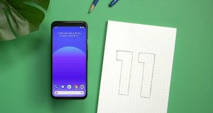 جوجل تطلق الإصدار التجريبي من أندرويد 11 مع العديد من الميزات