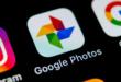 جوجل تطلق تصميمًا جديدًا لخدمة الصور لإحياء ذكريات الماضي