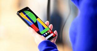 جوجل تنجح في شحن هواتف ذكية أكثر من تلك التي شحنتها شركة OnePlus في العام 2019