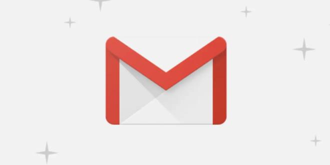 جوجل ستتيح قريبًا الانضمام إلى مكالمات الفيديو في جيميل بدون برامج إضافية