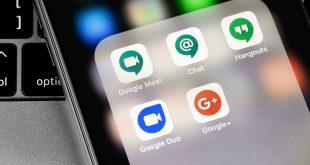 جوجل ميت تحصل على ميزة لإلغاء الضجيج لمنافسة Zoom