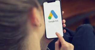 خرائط جوجل تتيح للشركات الترويج لنفسها مجاناً