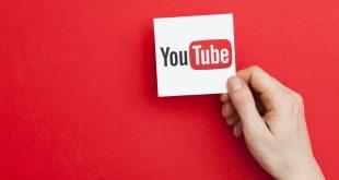 خلل في يوتيوب يتيح لك المشاهدة دون إعلانات.. إليك كيفية الاستفادة منه