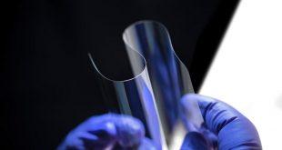 سامسونج تتعاون مع Corning لتطوير الزجاج المرن من أجل هواتفها القابلة للطي القادمة في 2021