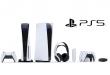"""سوني تكشف رسميًا عن منصة """"بلاي ستيشن 5"""""""