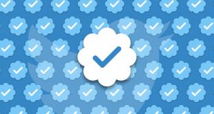 علامة التحقق الزرقاء قادمة قريبًا إلى تويتر