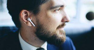 كورونا ينعش مبيعات سماعات الأذن في الربع الأول من 2020