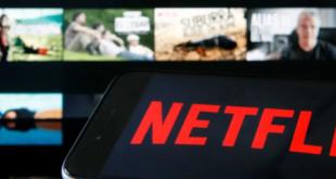 كيفية إزالة العناوين من تبويب متابعة المشاهدة في Netflix