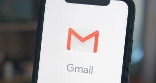 كيفية استدعاء البريد الإلكتروني في جيميل
