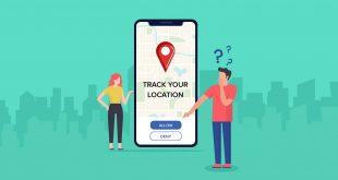 كيفية العثور على التطبيقات التي تشارك موقعك وتعطيلها في أندرويد