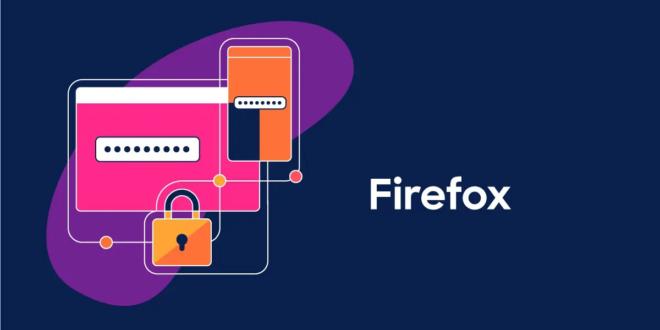 كيفية الوصول إلى كلمات المرور المحفوظة في متصفح Firefox وحذفها