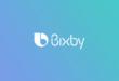 كيفية تعطيل المساعد الصوتي Bixby في هواتف سامسونج