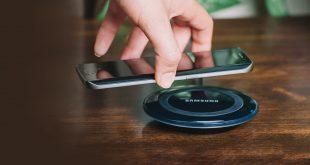 كيف تخطط سامسونج لجلب ميزة الشحن اللاسلكي لهواتف Galaxy A؟